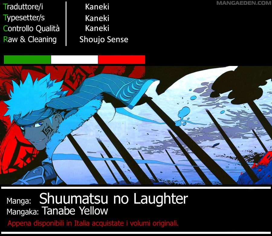https://nine.mangadogs.com/it_manga/pic/49/2353/240136/ShuumatsunoLaughter55674.jpg Page 1