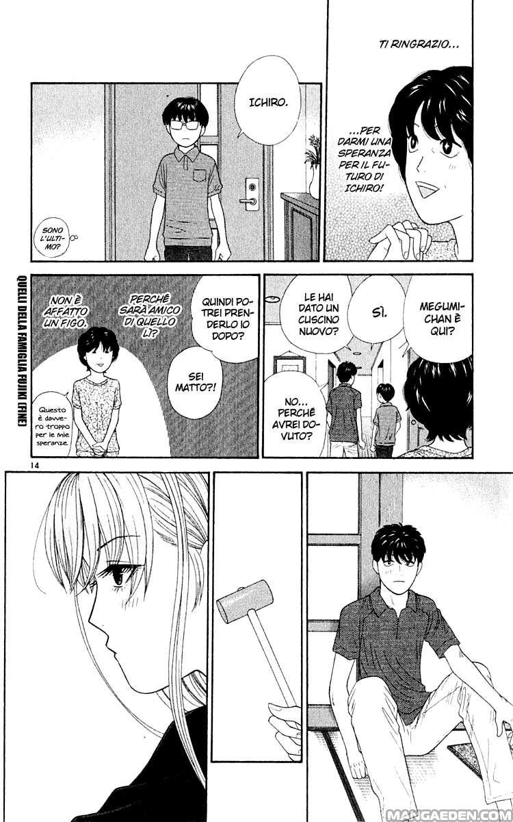 https://nine.mangadogs.com/it_manga/pic/49/2417/252990/TenshiNaKonamaiki159Quelli396.jpg Page 15