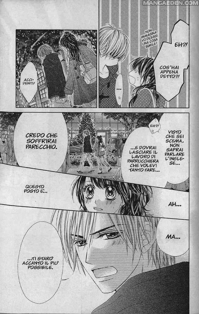 https://nine.mangadogs.com/it_manga/pic/49/305/232371/lovebegins977CapitoloExtra547.jpg Page 13