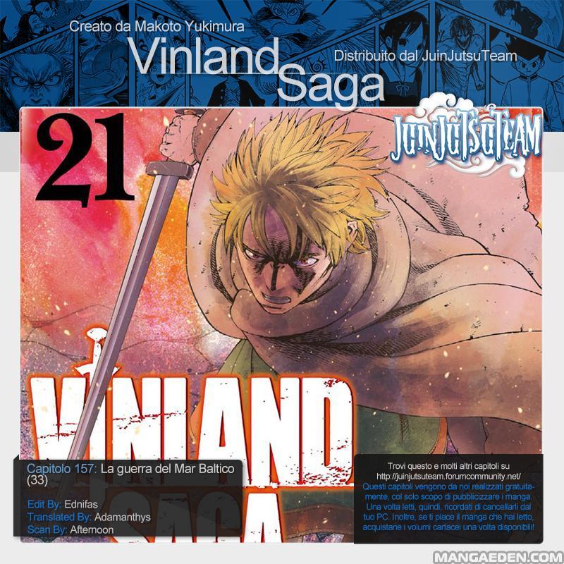 https://nine.mangadogs.com/it_manga/pic/49/497/267557/VinlandSaga157LaguerradelM855.jpg Page 1