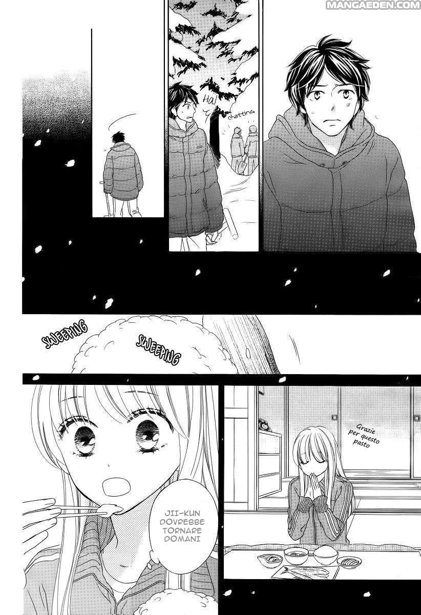 https://nine.mangadogs.com/it_manga/pic/5/325/214027/LastNotes0Prologo307.jpg Page 4