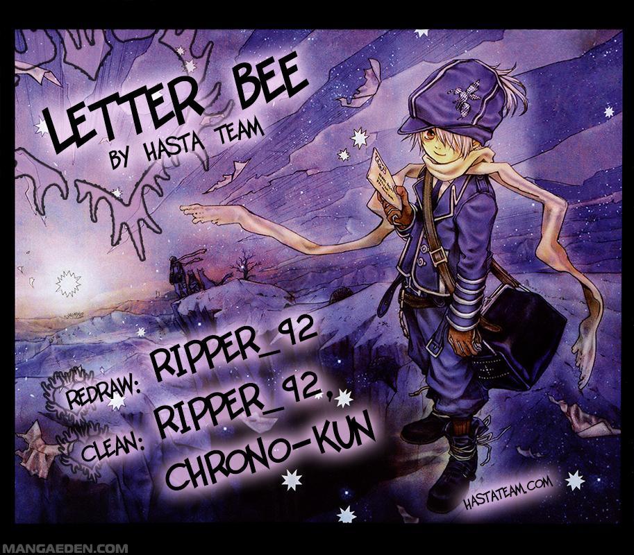 https://nine.mangadogs.com/it_manga/pic/50/242/238163/LetterBee99FINE93.jpg Page 1