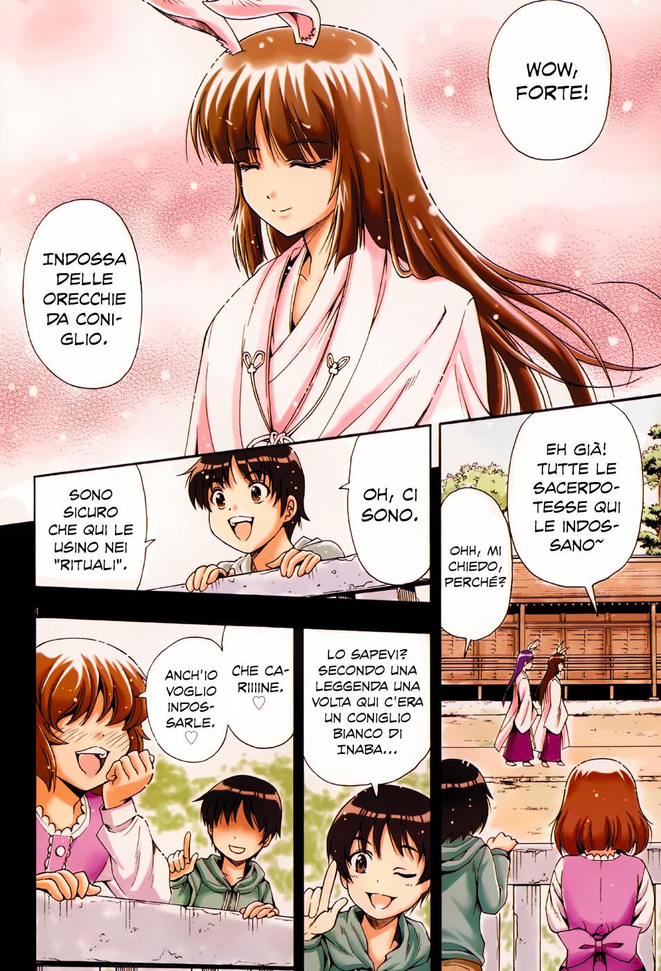 https://nine.mangadogs.com/it_manga/pic/50/2802/305942/InabaRabbits1180.jpg Page 3