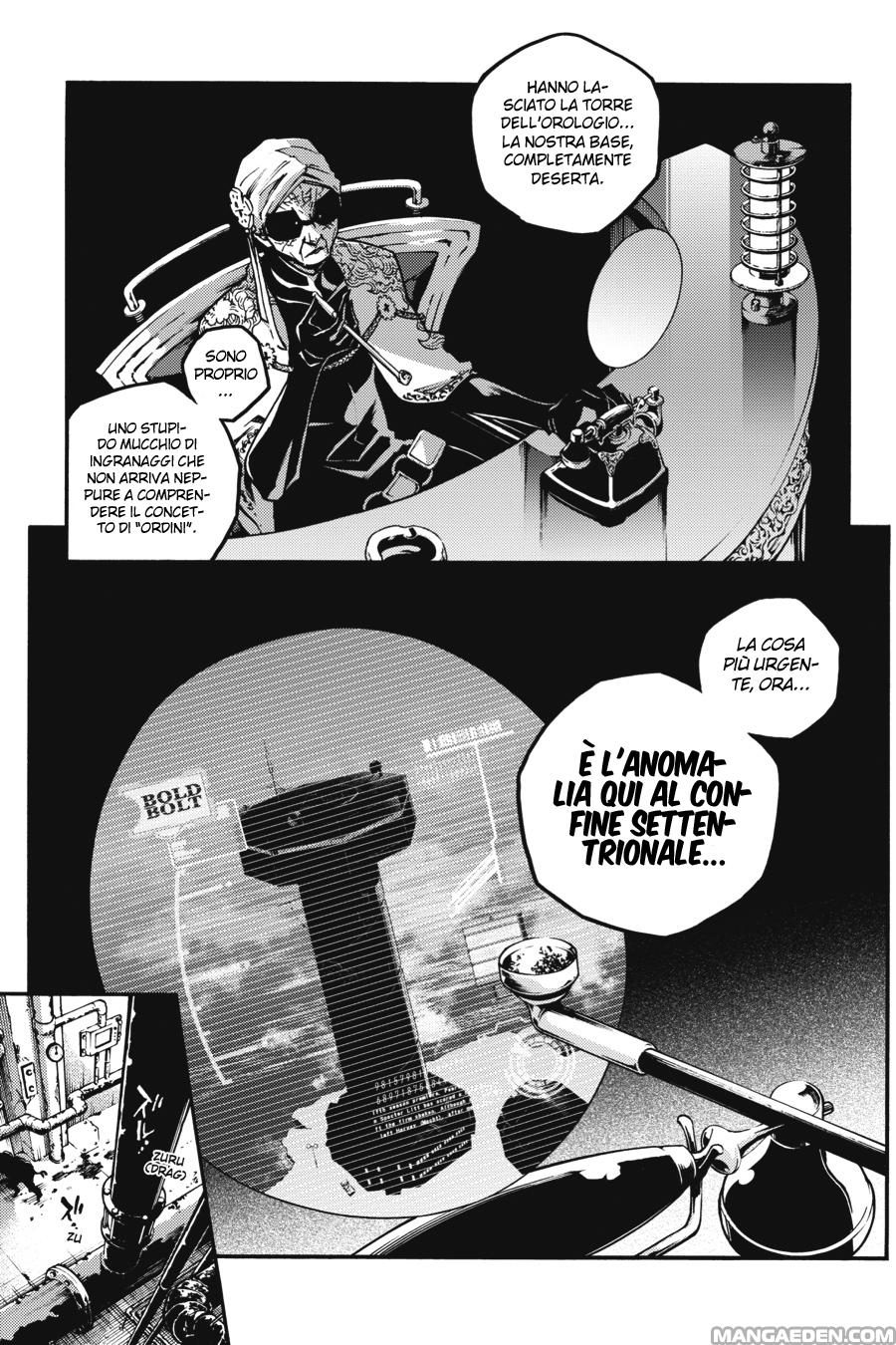 https://nine.mangadogs.com/it_manga/pic/51/1971/269021/SmokinParade18Unbrividolun138.png Page 6