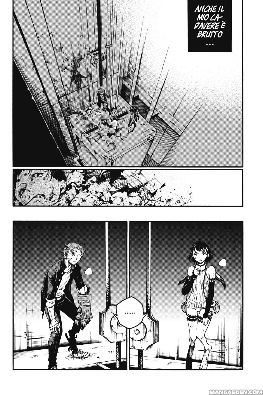 https://nine.mangadogs.com/it_manga/pic/51/1971/269021/SmokinParade18Unbrividolun233.png Page 25