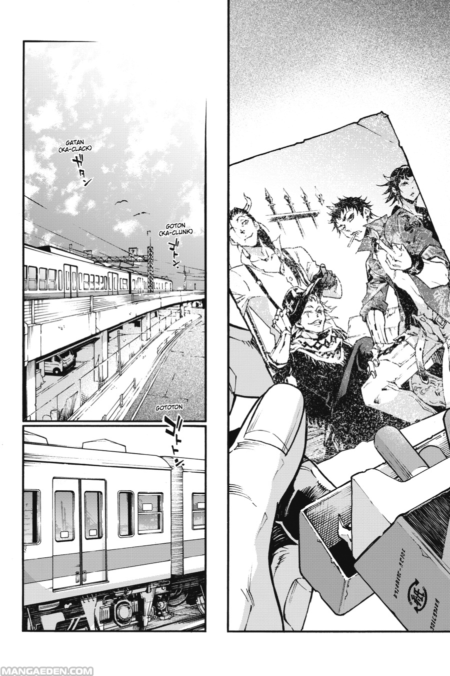 https://nine.mangadogs.com/it_manga/pic/51/1971/269021/SmokinParade18Unbrividolun415.png Page 11