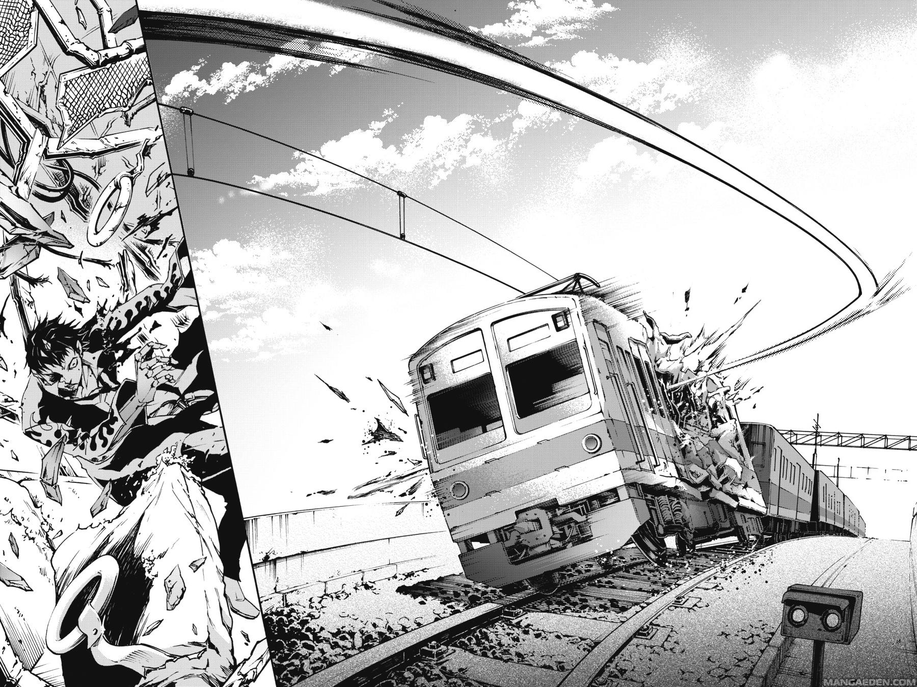 https://nine.mangadogs.com/it_manga/pic/51/1971/269021/SmokinParade18Unbrividolun547.png Page 34