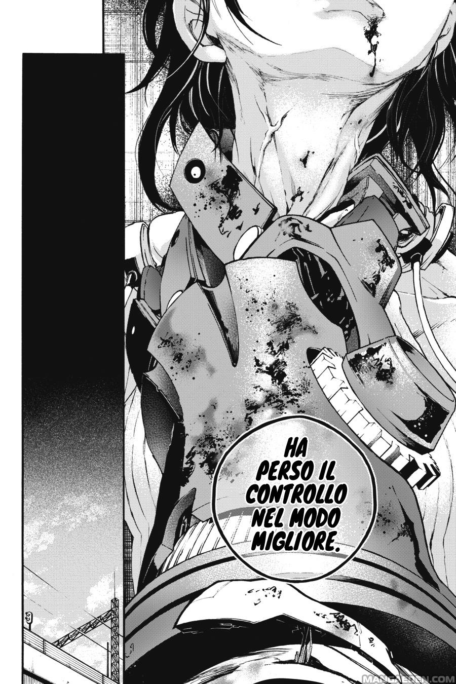 https://nine.mangadogs.com/it_manga/pic/51/1971/269021/SmokinParade18Unbrividolun66.png Page 32