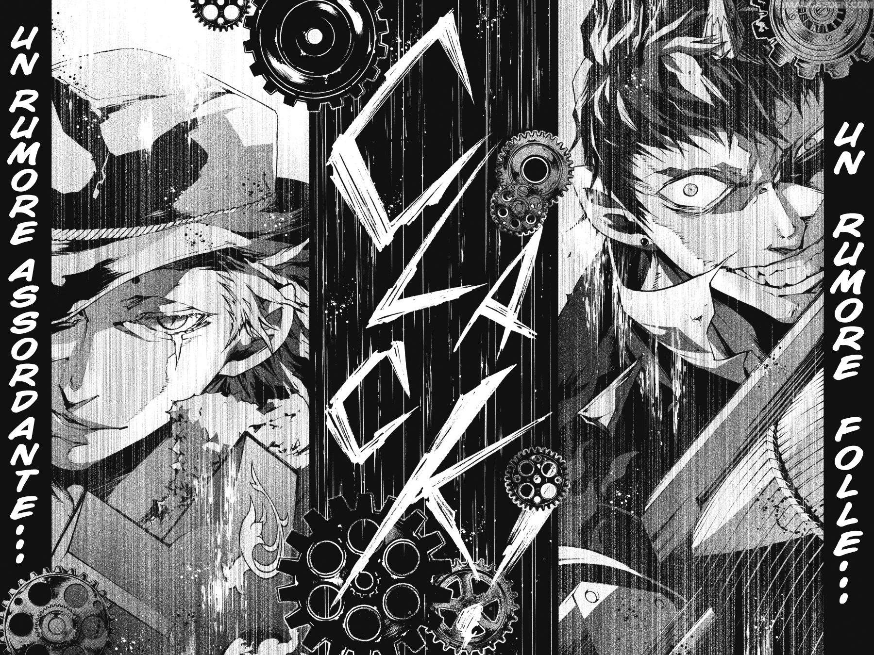 https://nine.mangadogs.com/it_manga/pic/51/1971/269021/SmokinParade18Unbrividolun684.png Page 37