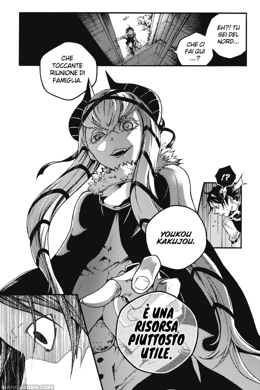 https://nine.mangadogs.com/it_manga/pic/51/1971/269021/SmokinParade18Unbrividolun755.png Page 31