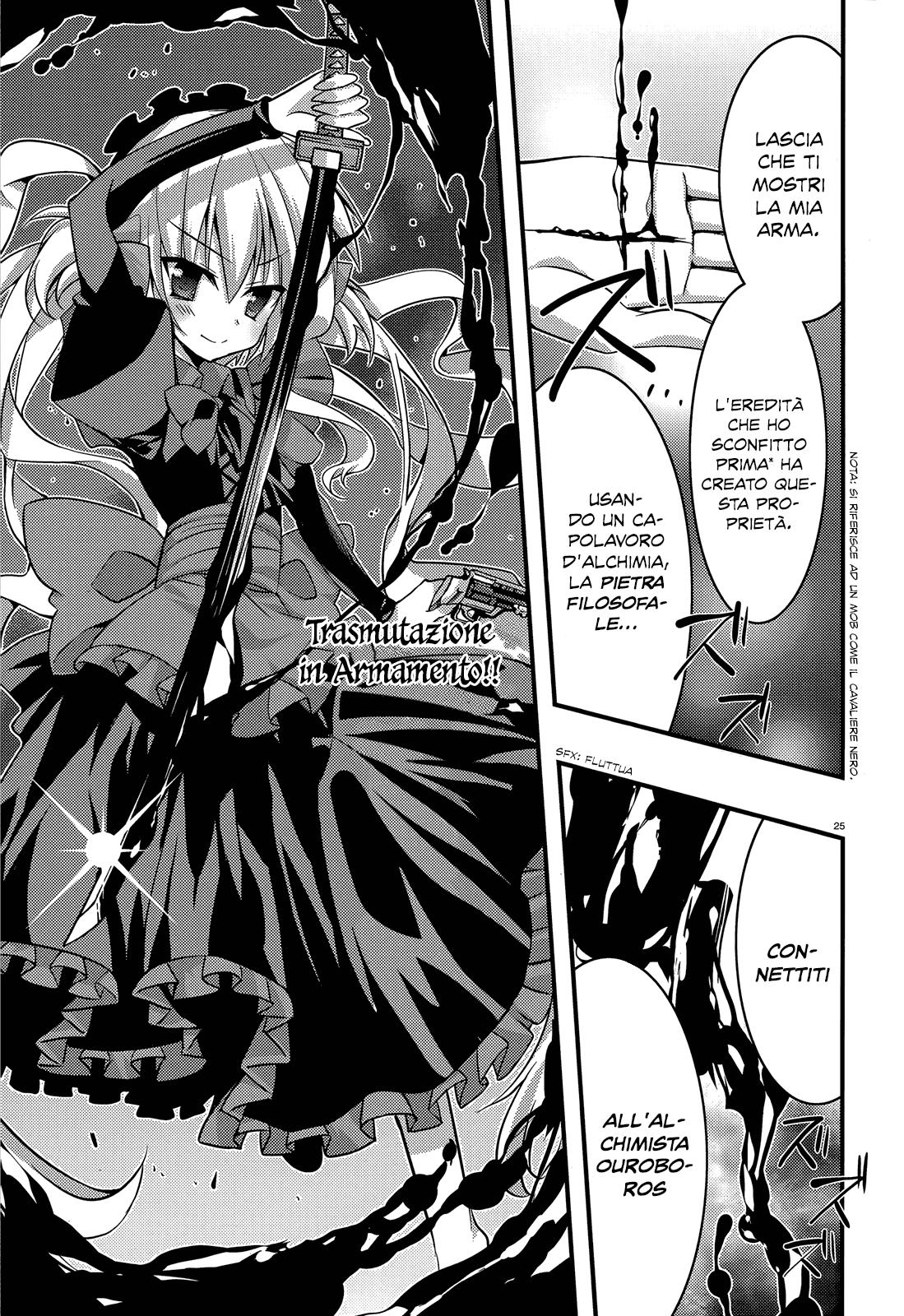 https://nine.mangadogs.com/it_manga/pic/51/2803/305944/BaroqueKnight2370.png Page 8