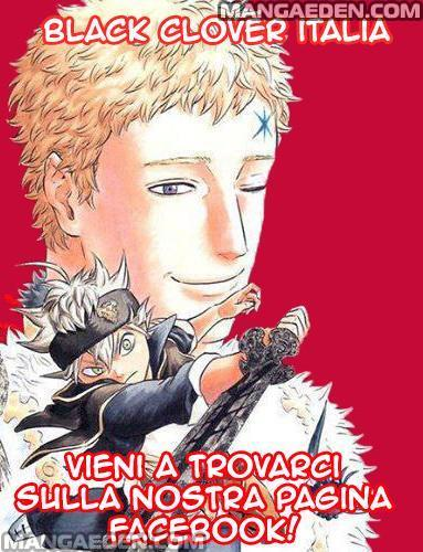 https://nine.mangadogs.com/it_manga/pic/52/1460/224396/BlackClover18Nelleprofondi219.jpg Page 1