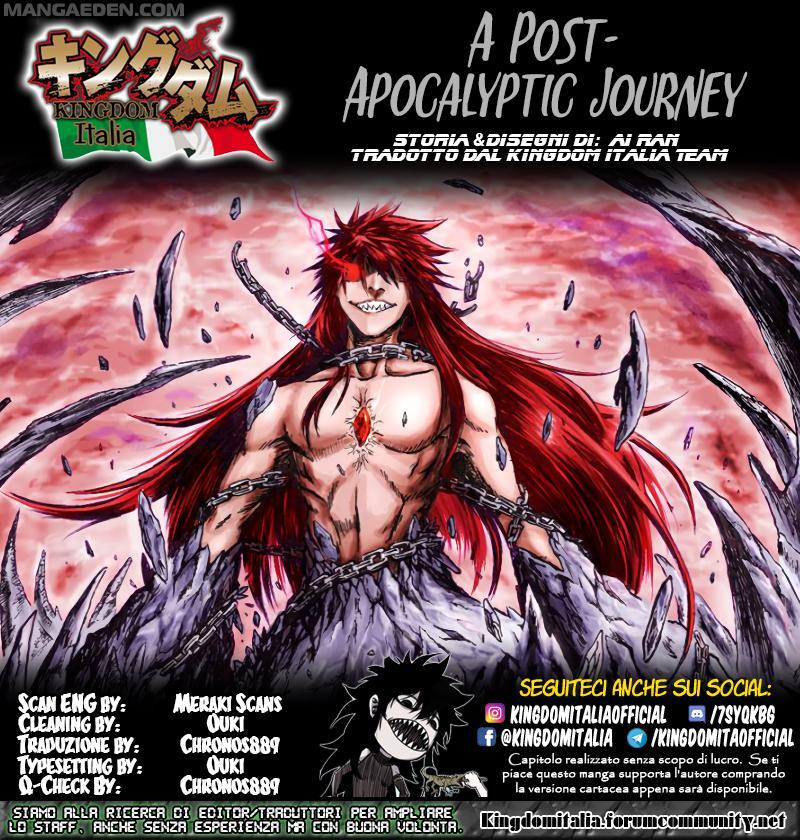 https://nine.mangadogs.com/it_manga/pic/52/2676/413229/APostApocalypticJourney121196.jpg Page 1