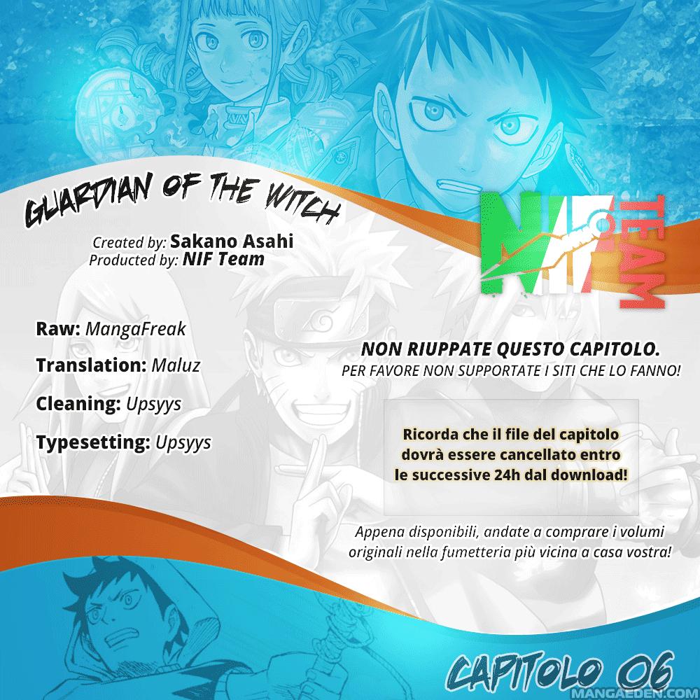 https://nine.mangadogs.com/it_manga/pic/52/2868/459143/GuardianoftheWitch6LeFiamm357.png Page 1