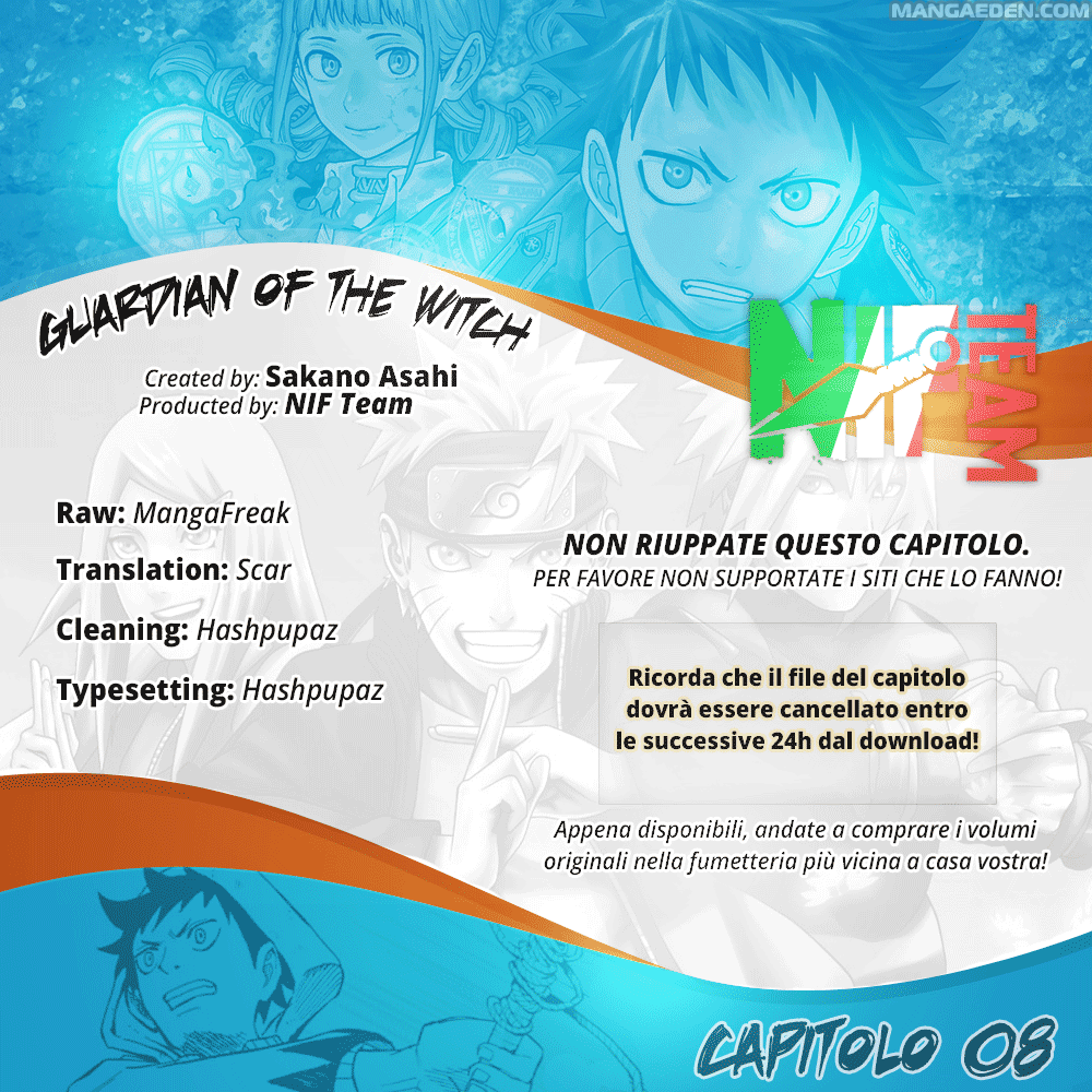 https://nine.mangadogs.com/it_manga/pic/52/2868/459145/GuardianoftheWitch8Linvent5.png Page 1