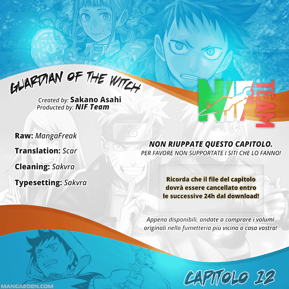 https://nine.mangadogs.com/it_manga/pic/52/2868/459149/GuardianoftheWitch12Magiag416.png Page 1