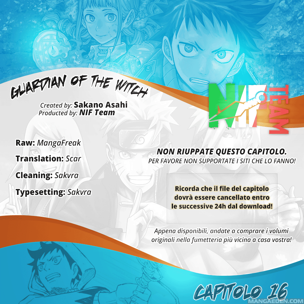 https://nine.mangadogs.com/it_manga/pic/52/2868/472255/GuardianoftheWitch16Ultimo74.png Page 1