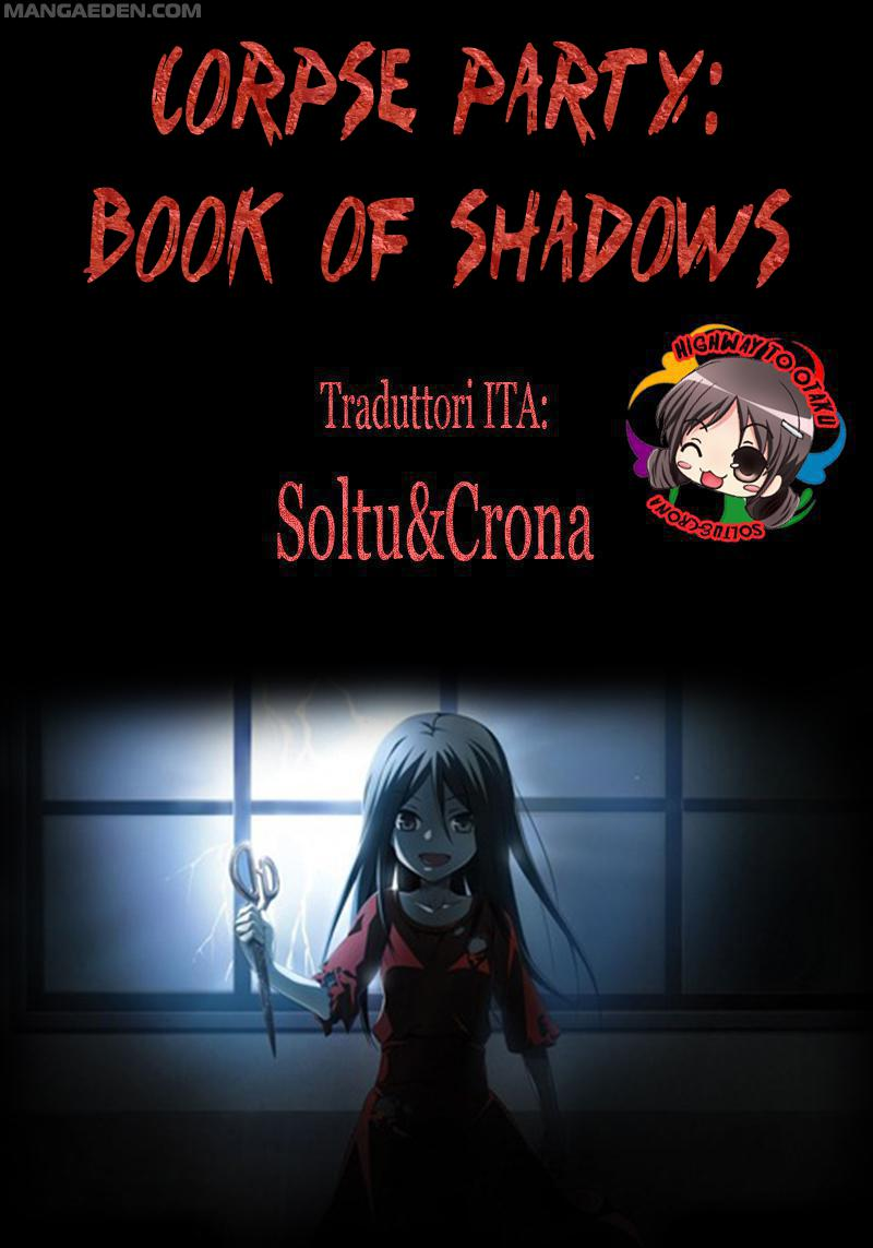 https://nine.mangadogs.com/it_manga/pic/52/500/216642/CorpsePartyBookofShadows0N380.jpg Page 1