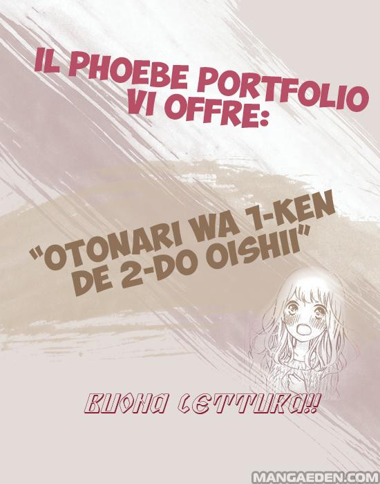 https://nine.mangadogs.com/it_manga/pic/54/2102/231905/Otonariwa1kende2dooishii1595.jpg Page 3