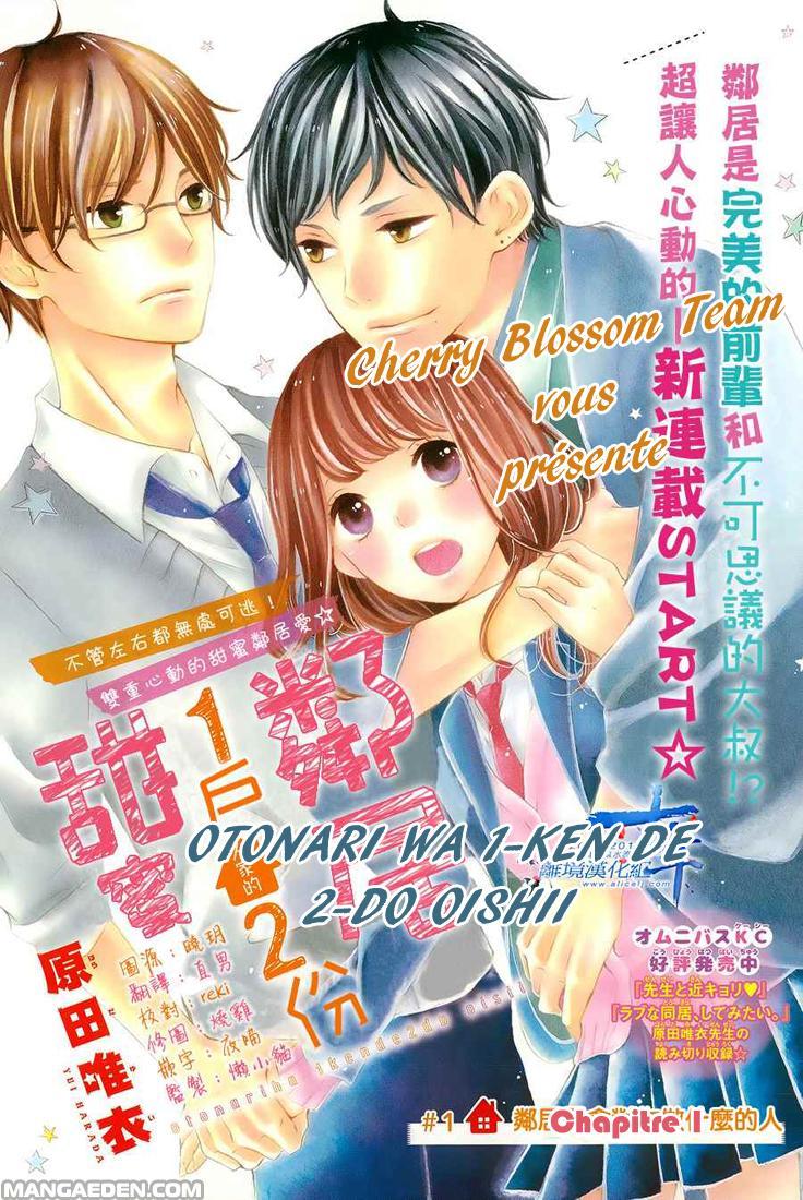 https://nine.mangadogs.com/it_manga/pic/54/2102/231905/Otonariwa1kende2dooishii1691.jpg Page 1