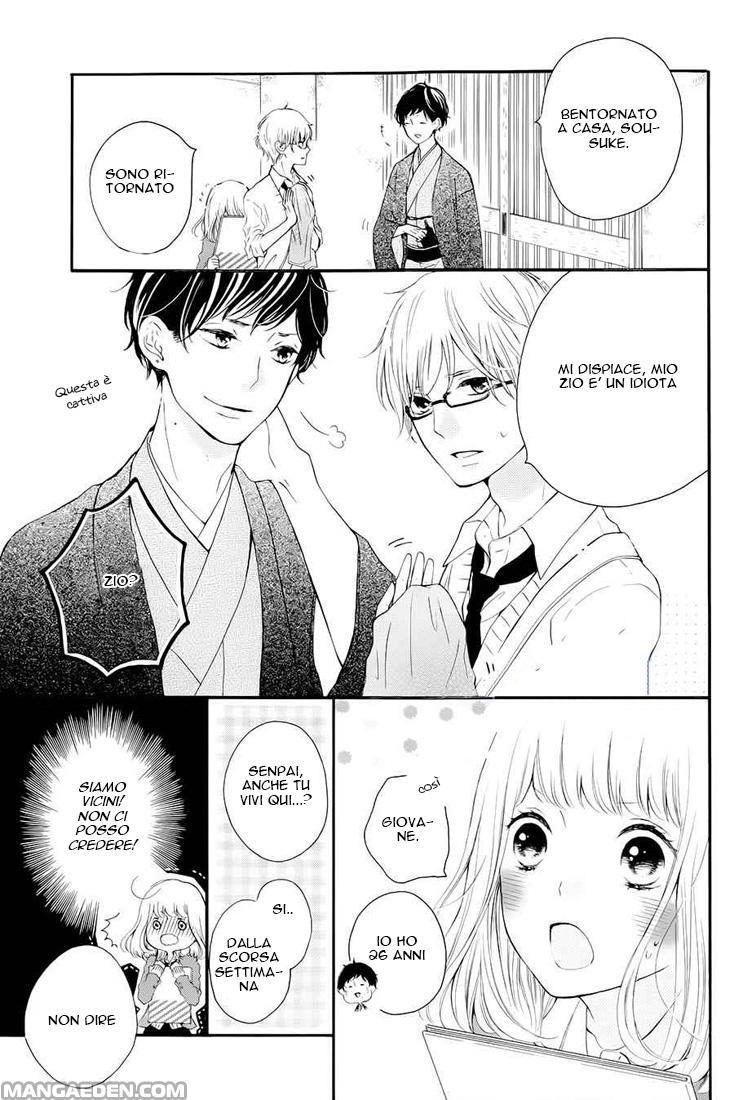 https://nine.mangadogs.com/it_manga/pic/54/2102/231905/Otonariwa1kende2dooishii1781.jpg Page 2