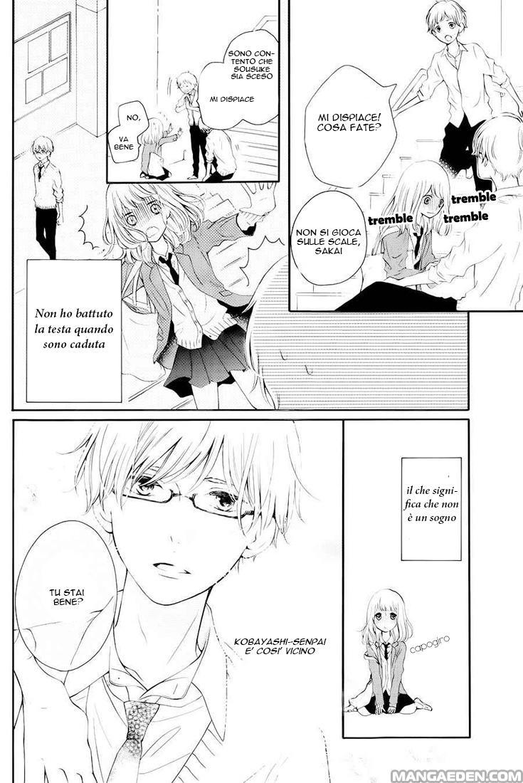 https://nine.mangadogs.com/it_manga/pic/54/2102/231905/Otonariwa1kende2dooishii1788.jpg Page 5