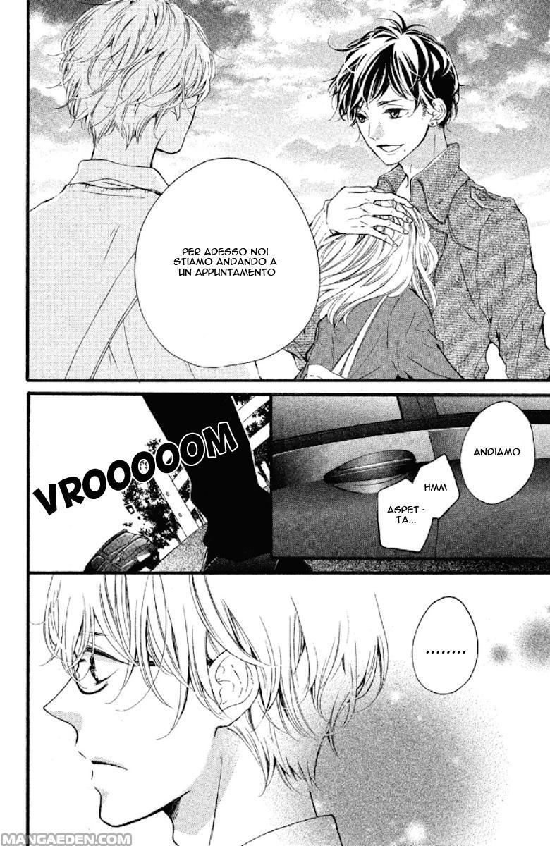 https://nine.mangadogs.com/it_manga/pic/54/2102/231906/Otonariwa1kende2dooishii2991.jpg Page 7