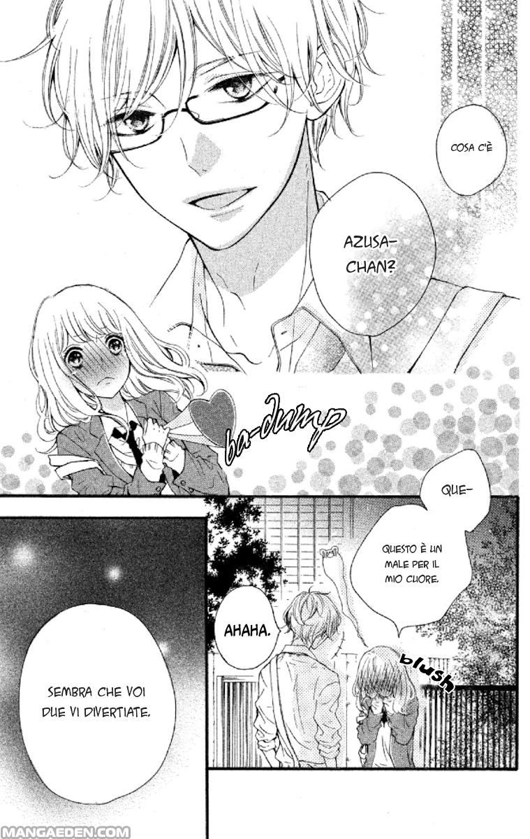 https://nine.mangadogs.com/it_manga/pic/54/2102/231907/Otonariwa1kende2dooishii3268.jpg Page 30