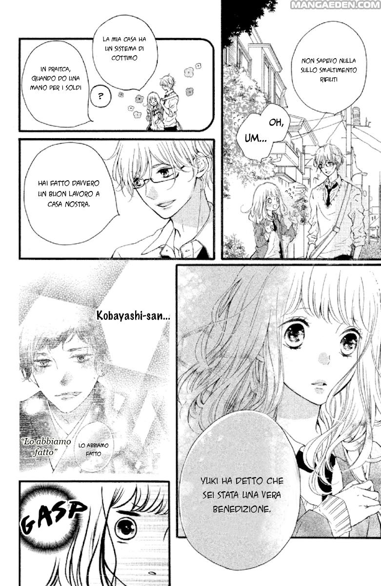 https://nine.mangadogs.com/it_manga/pic/54/2102/231907/Otonariwa1kende2dooishii3308.jpg Page 13