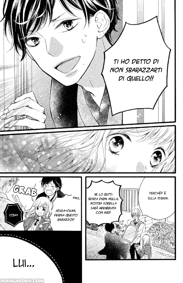 https://nine.mangadogs.com/it_manga/pic/54/2102/231907/Otonariwa1kende2dooishii3351.jpg Page 10