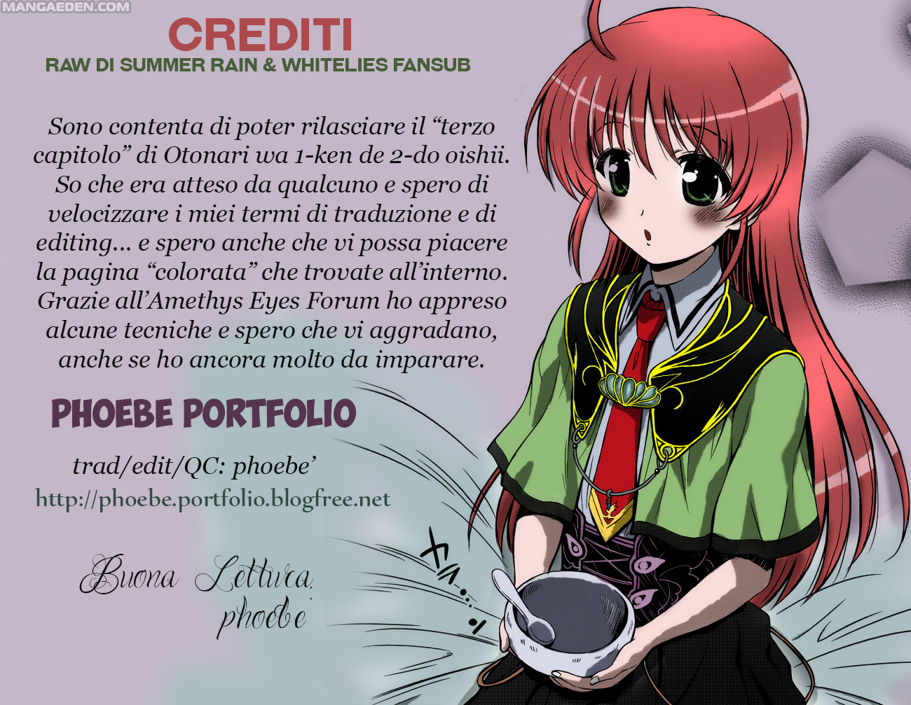 https://nine.mangadogs.com/it_manga/pic/54/2102/231907/Otonariwa1kende2dooishii390.jpg Page 1