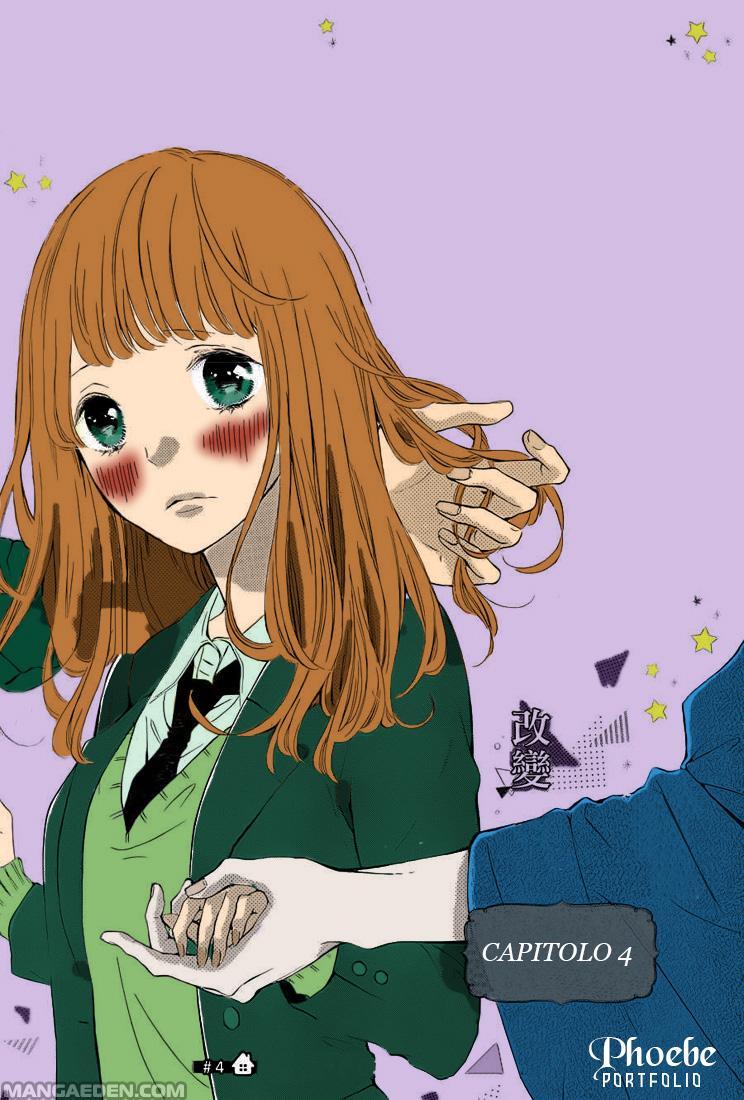 https://nine.mangadogs.com/it_manga/pic/54/2102/231908/Otonariwa1kende2dooishii4183.jpg Page 2