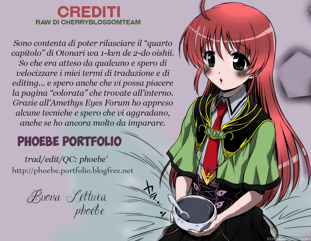 https://nine.mangadogs.com/it_manga/pic/54/2102/231908/Otonariwa1kende2dooishii4670.jpg Page 1