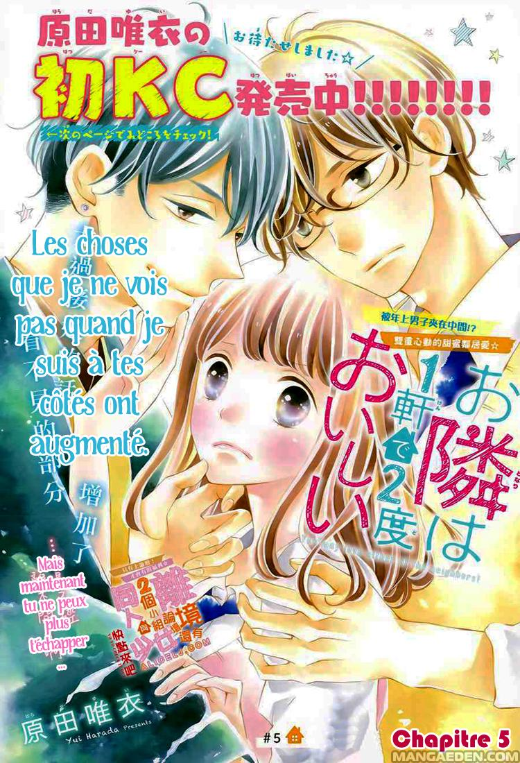 https://nine.mangadogs.com/it_manga/pic/54/2102/231909/Otonariwa1kende2dooishii5871.jpg Page 1