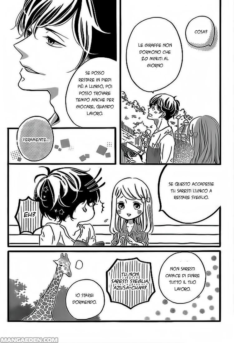 https://nine.mangadogs.com/it_manga/pic/54/2102/234355/Otonariwa1kende2dooishii6240.jpg Page 9
