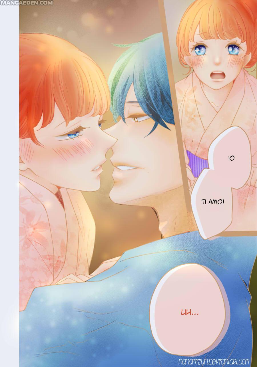 https://nine.mangadogs.com/it_manga/pic/54/2102/234356/Otonariwa1kende2dooishii717.jpg Page 38