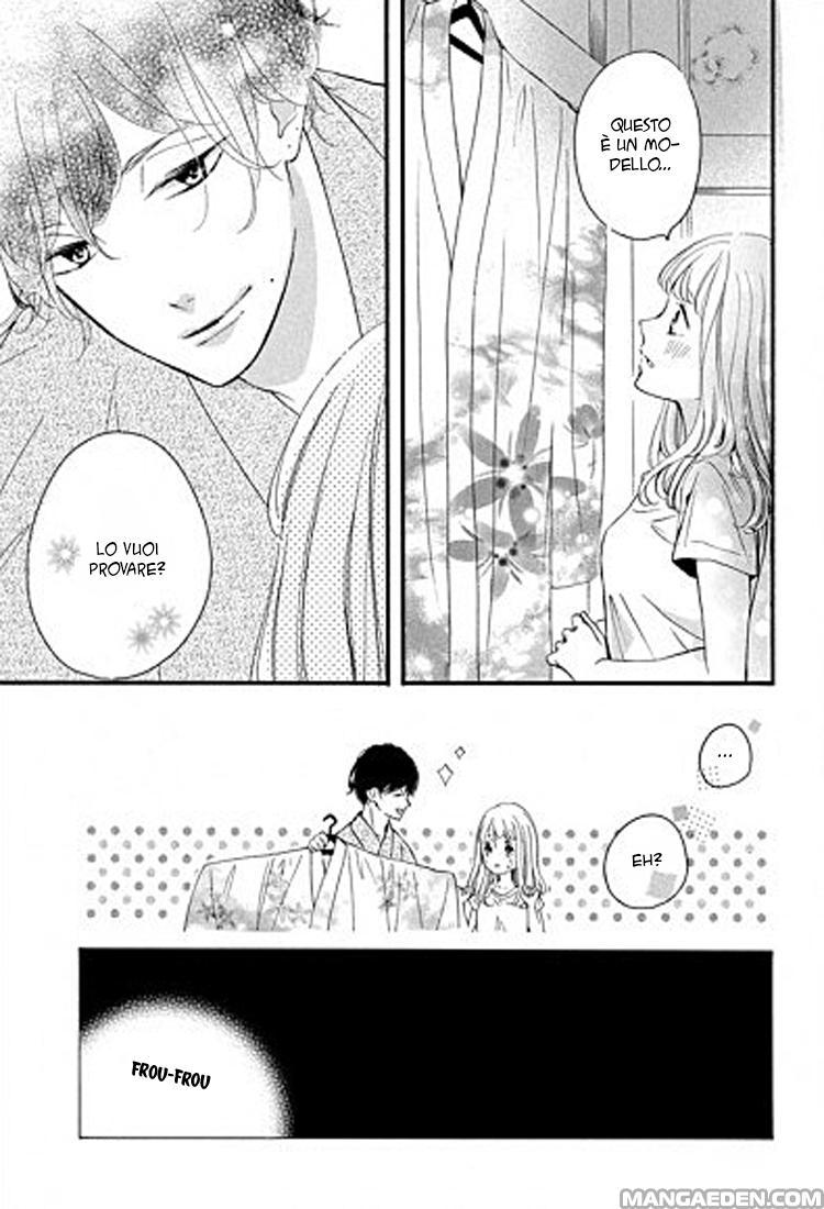 https://nine.mangadogs.com/it_manga/pic/54/2102/234356/Otonariwa1kende2dooishii7456.jpg Page 18
