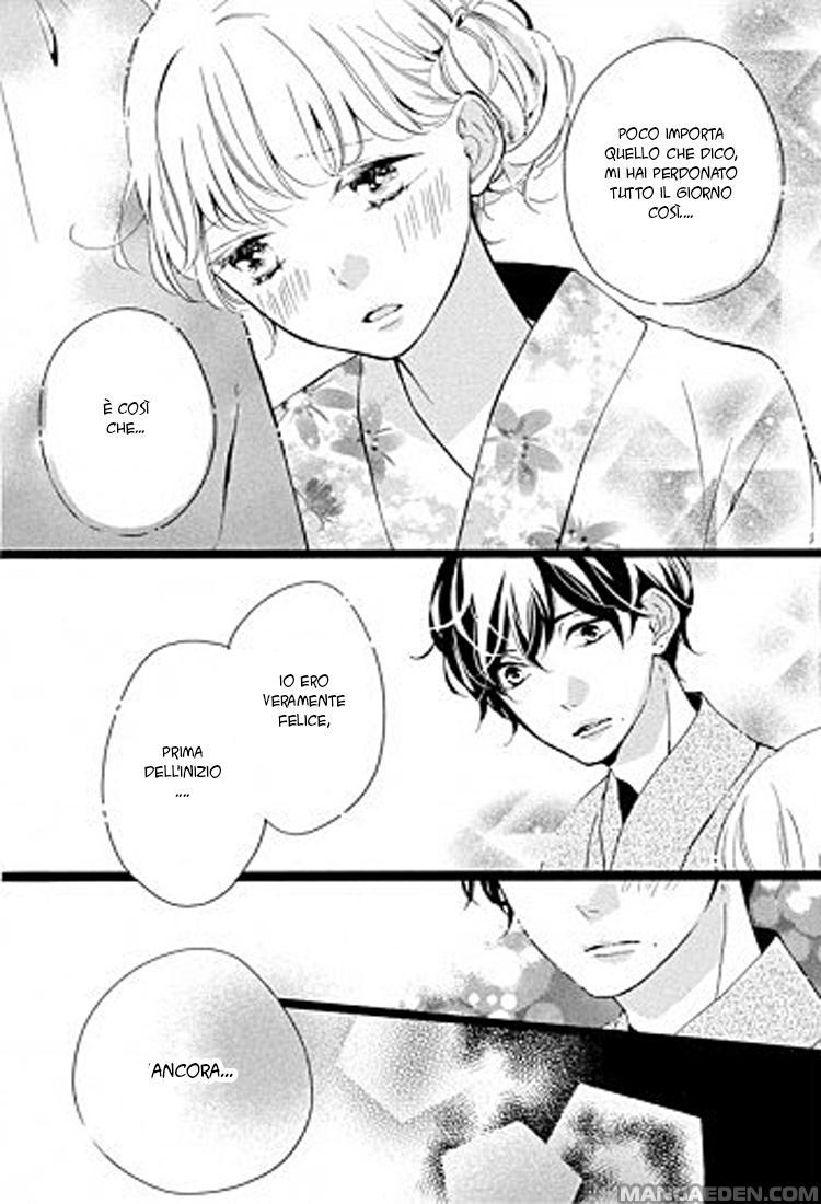 https://nine.mangadogs.com/it_manga/pic/54/2102/234356/Otonariwa1kende2dooishii7582.jpg Page 35