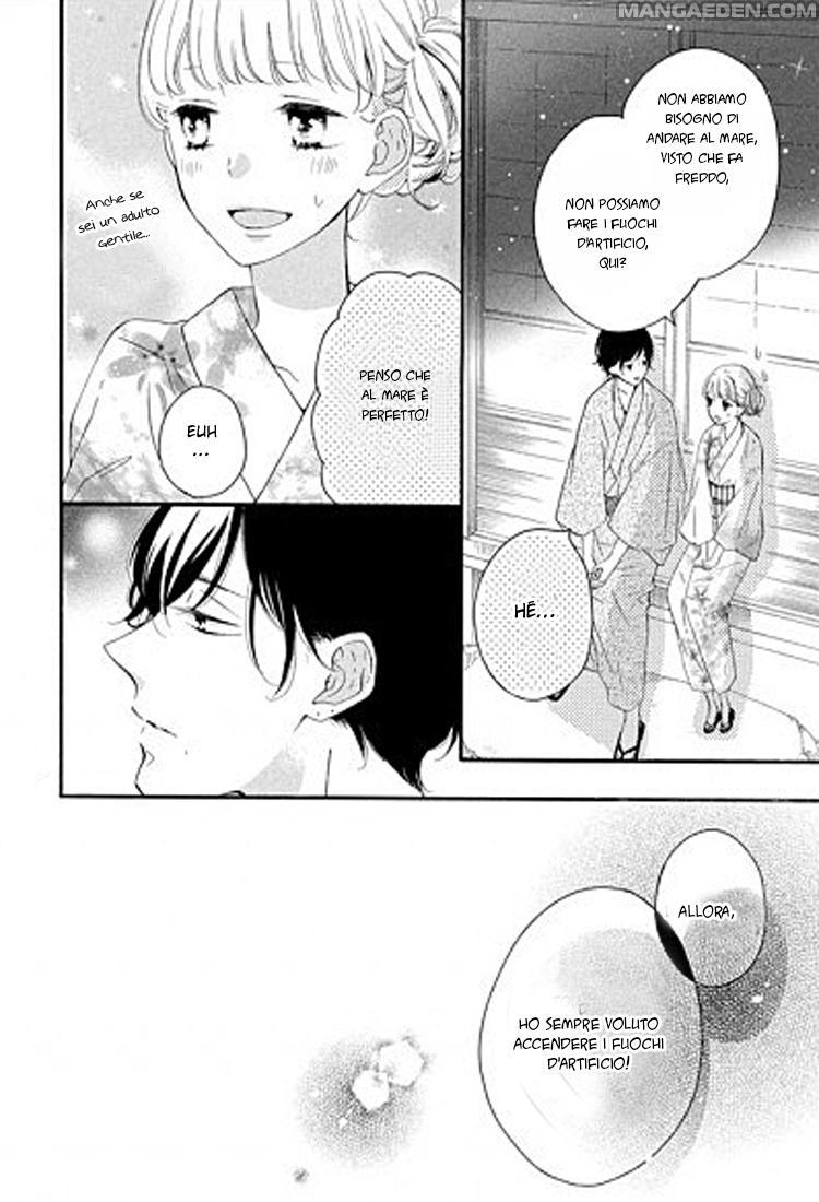 https://nine.mangadogs.com/it_manga/pic/54/2102/234356/Otonariwa1kende2dooishii7641.jpg Page 23