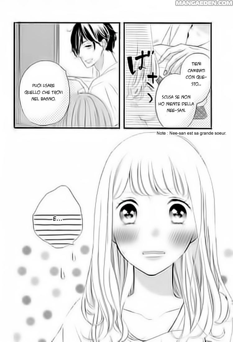 https://nine.mangadogs.com/it_manga/pic/54/2102/234356/Otonariwa1kende2dooishii7670.jpg Page 3