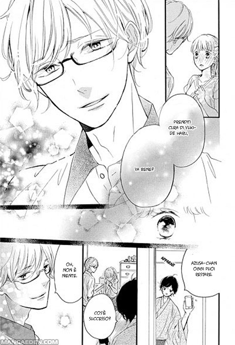 https://nine.mangadogs.com/it_manga/pic/54/2102/234356/Otonariwa1kende2dooishii7722.jpg Page 14