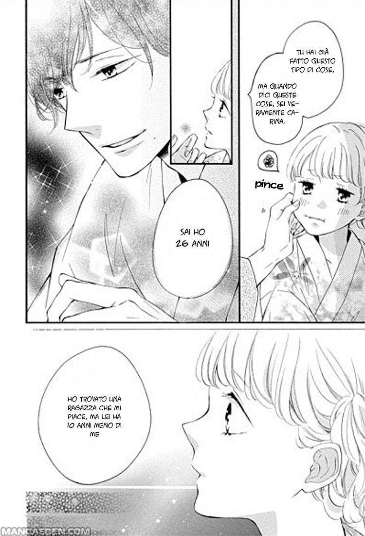 https://nine.mangadogs.com/it_manga/pic/54/2102/234356/Otonariwa1kende2dooishii7913.jpg Page 27