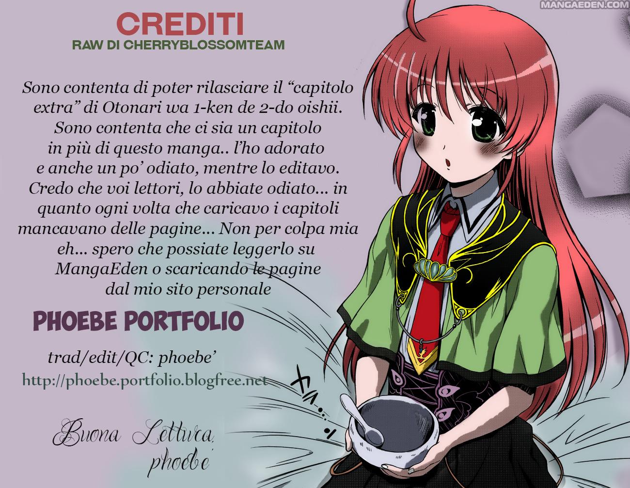 https://nine.mangadogs.com/it_manga/pic/54/2102/234357/Otonariwa1kende2dooishii75327.jpg Page 2