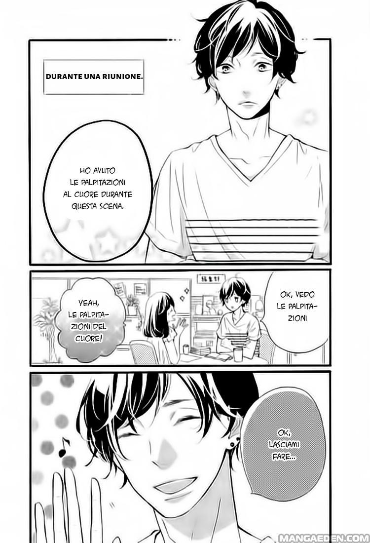 https://nine.mangadogs.com/it_manga/pic/54/2102/234357/Otonariwa1kende2dooishii75474.jpg Page 3