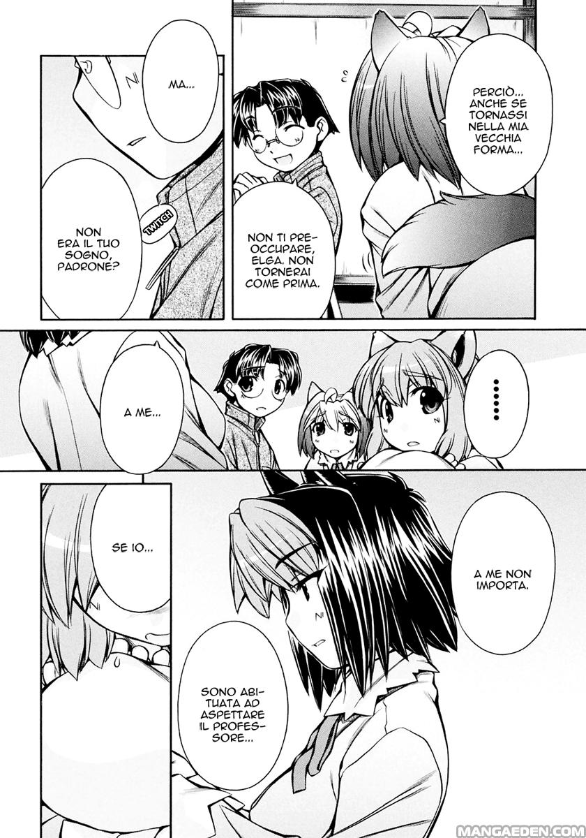 https://nine.mangadogs.com/it_manga/pic/54/246/211298/Inumimi3inumimivol3956.jpg Page 1