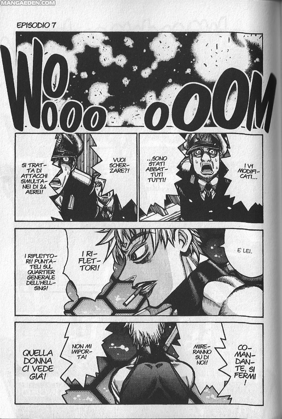 https://nine.mangadogs.com/it_manga/pic/56/184/209656/Hellsing44374.jpg Page 1