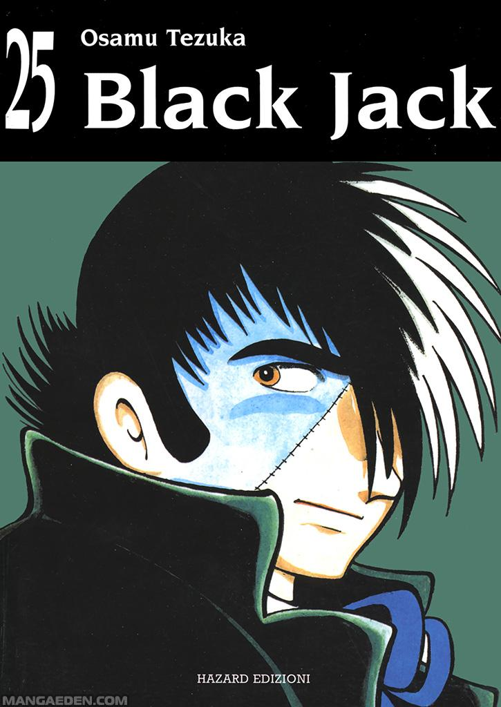 https://nine.mangadogs.com/it_manga/pic/57/121/206627/BlackJack25Volume25ultimo155.jpg Page 1
