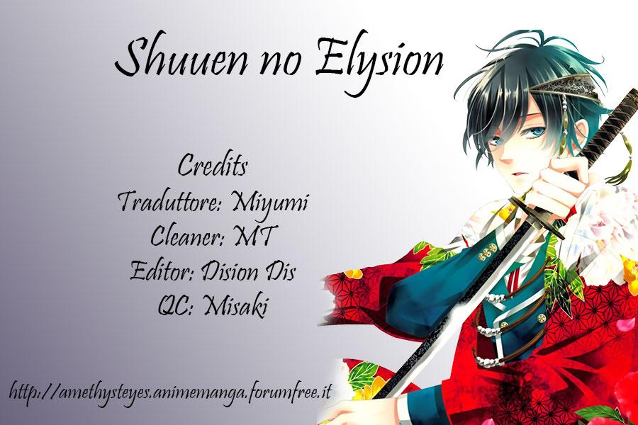 https://nine.mangadogs.com/it_manga/pic/57/2169/246131/29f97732194653143727e0a20d75942d.jpg Page 1