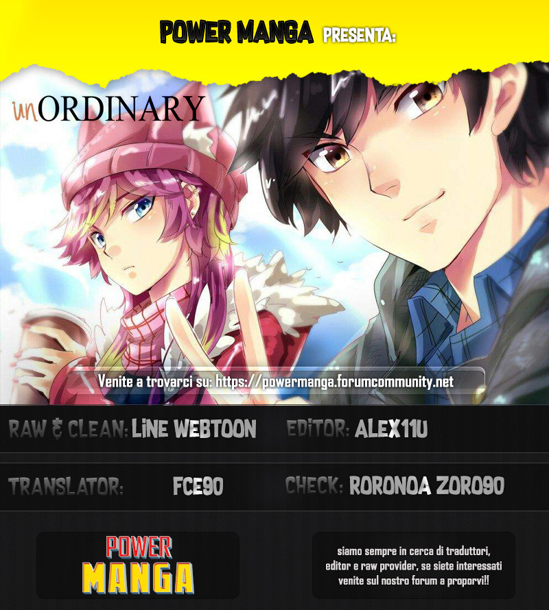 https://nine.mangadogs.com/it_manga/pic/58/2298/421252/unOrdinary166840.jpg Page 1