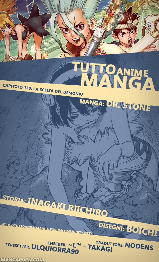 https://nine.mangadogs.com/it_manga/pic/58/2426/396361/DrStone13004Lasceltadeldem948.jpg Page 1
